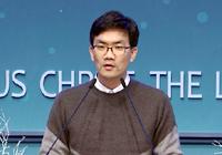 설교자 신현석 목사