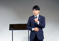 설교자 소문수 목사