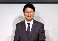 설교자 김은규 목사