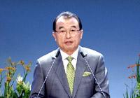 설교자 최홍준 목사