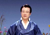 설교자 오정현 목사