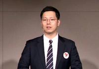 설교자 박정욱 목사