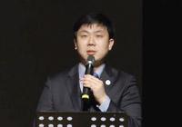 설교자 박단열 목사