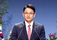 설교자 김지혁 목사