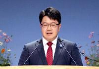 설교자 김도훈 목사